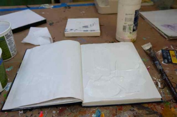 recycle journal 1